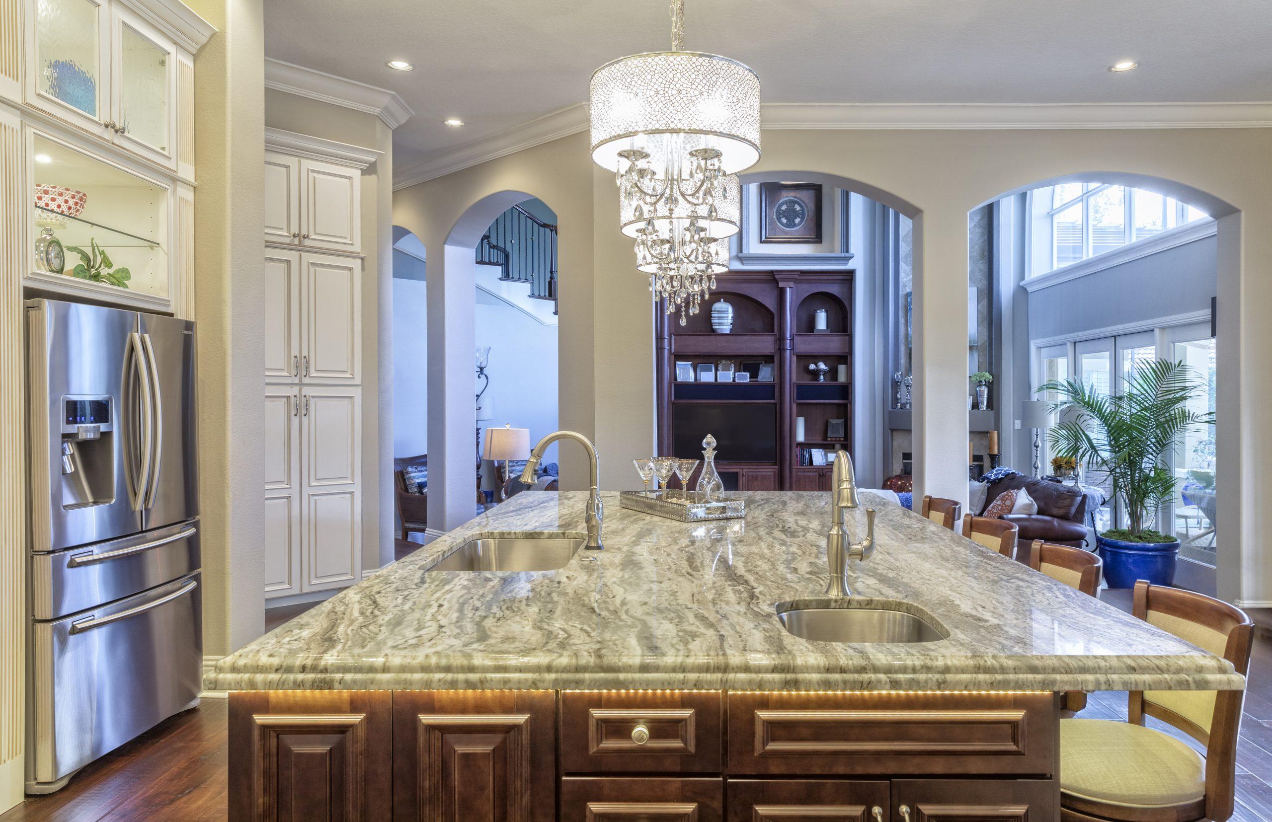 Is Quartz more Expensive than Granite?